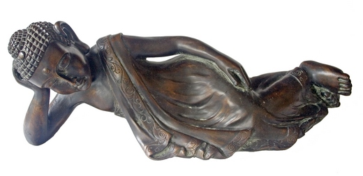 images/Reclining-Buddha-statuette.jpg