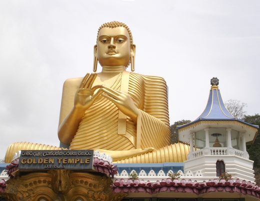 images/The-Golden-Temple-Dambulla.jpg
